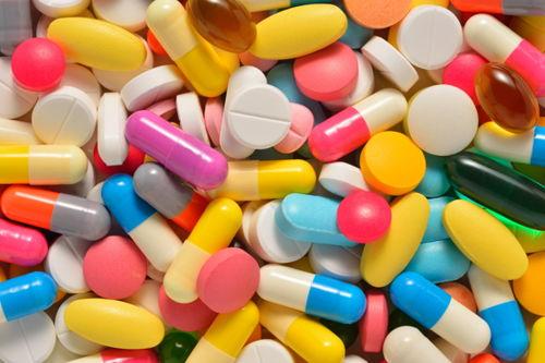 risultati di pillole dimagranti