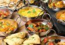 ricette indiane quali sono i piatti tipici